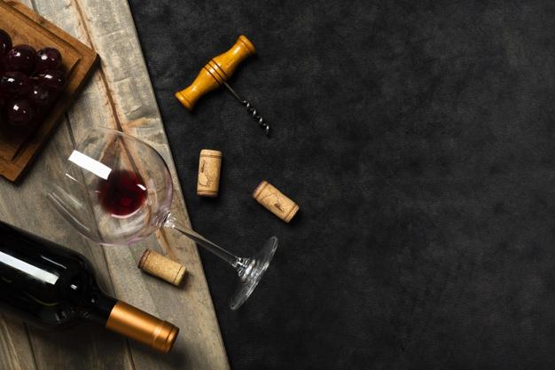 brunello rødvin